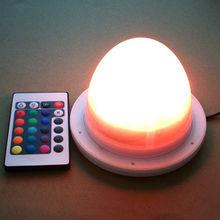 SZ-LI117-A901 LED street light retrofit kits