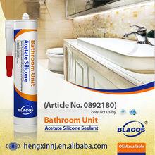 Silicone Rubber Adhesive Glue