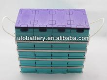 100Ah lifepo4 12v,Rechargeable Solar Battery For UPS & Solar power