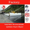 geotêxtil tecido preço