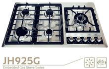 Euro Gas stove,Gas hob,Gas cooker