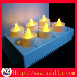 paraffin wax buy made in china paraffin wax buy manufacturer & supplier