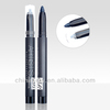 Menow P13010 Cosmetic big eyeshadow makeup pencil