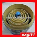 Búp bê OXGIFT bằng gỗ búp bê nga tùy chỉnh