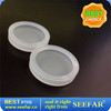 Any Grade Silicone Rubber Gasket Maker