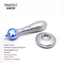 BP-001 ion facial slimming massage tool