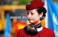 Huaqiang norte español/traducción de chino en shenzhen--- agente de servicio