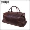 Polo luggage bag& luggage bag&sky travel luggage bag