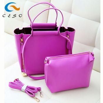 2014,handbags leather case for ipad mini,Fashion lady designer trendy handbag