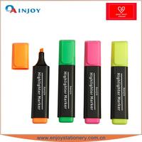 eco marker pen