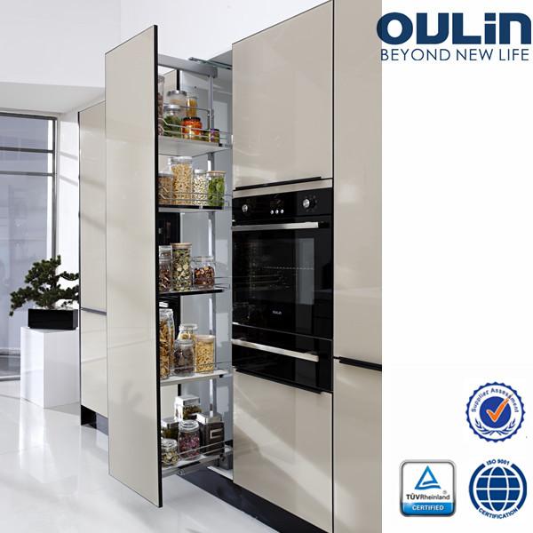 Modern Aluminium Kitchen Cabinet Design Malaysia View Aluminium Kitchen Cabinet Aluminium