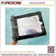 waterproof case for macbook pro,for waterproof macbook pro case