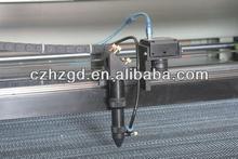 Trade Asia HK Parts representative UAE motor quote table top laser cutting machine