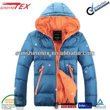 Wholesale mens coat