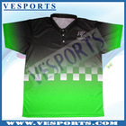 Motorcycle Jacket Blank Racing Shirts