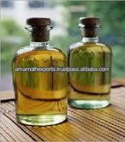 Indian 100% Natural Sandalwood Oil