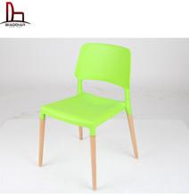 luxury dining room furniture,used dining room furniture for sale,off white dining room furniture