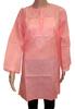 India Wholesale Cotton Tunic Kurtis Women Indian Casual Wear For Women