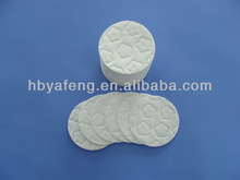cosmetic cotton rounds