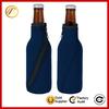 neoprene beer bottle cooler bag