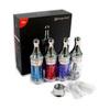 2014 wholesale Kanger Unitank,Unitank clearomizer,Kanger Unitank atomizer