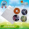 wholesale good quality wedding cd sleeves