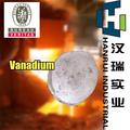 Hanrui compañía profesional extracto de vanadio y producir varios vanadio de productos 1