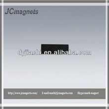 Size: 22.4x20x8.7-Y30BH/ russian Ceramic magnet/ russian Ferrite Block magnet