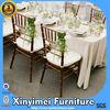Special Height Back Design Discount Restaurant Furniture