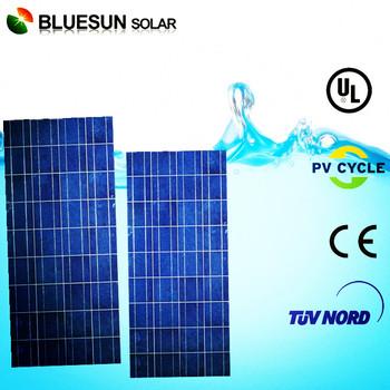 Cheapest on sale price panel per watt projector lamp solar powered