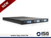 "3x 3.5"" HDD Tool-Less 1u server case"