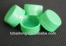 28PCO 1881 plastic bottle cap manufacturers