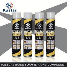 cyanoacrylate nail glue for filling