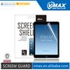 screen protector film for ipad air