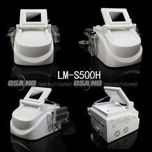 Professional Ultrasonic liposuction cavitation EMS muscle relaxer