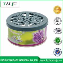 Household Air Freshener/Solid Air Freshener