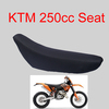 China wholesale motorcycle seat ktm dirt bike parts