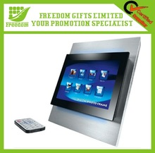 2013 Best Xmas gift digital photo frame