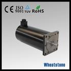 Professional manufacturer for cheap 18nm hybrid stepper motor
