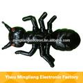 pegajosa ventilação squeeze brinquedos formiga