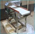 Todos metal transportador automático detector de agulha/hy-600as