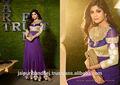 di ogni stilista partito usura kameez salwar tuta bollywood vestito