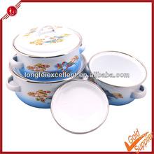 Industrial slow cooker/redmond multi cooker/idli cooker