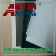 nylon pa6 sheet and rod polymide rod/bar nylon pa6 sheet
