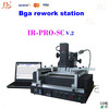 Low cost!!automatic bga rework station IR-PRO-SC V2 welding machine