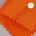 proteção solar uv fr tecido resistente a roupa de trabalho