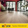 Industrial Floor Matting Deep Embossed