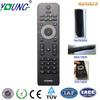 YY-PH246/ CTVPH01 LCD TV REMOTE CONTROL