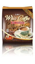 3 IN 1 White Coffee Tarik (Original)