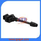 engine system ignition coil OEM 22448-31U00, 22448-31U01, 22448-31U11 use for NISSAN
